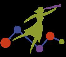 Astra STEAM logo