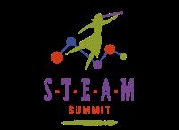 STEAM Logo No Tagline