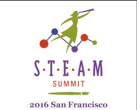 2016 SF Logo