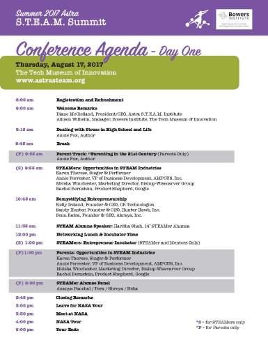 17 STEAM Agenda_Page_1